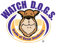 2019-20 WatchDOGS Sign Up